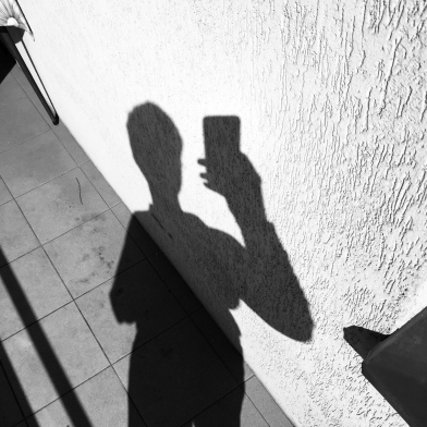 20180325_kk_perception_filter_shadow_copy