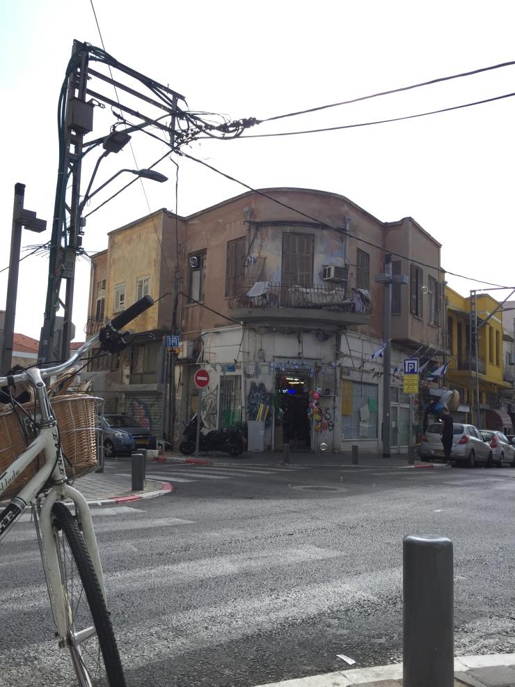 iregular_street_ surpraising